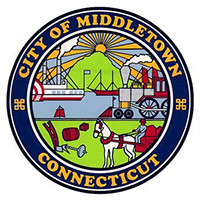 middletown ct plumbing heating and well water services